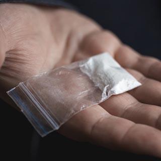 Борьба с интернет магазинами наркотиков